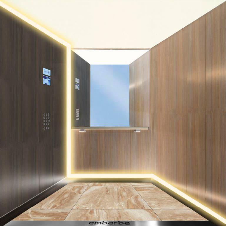 cabina-ascensor-embarba-diseño-madera-Z1