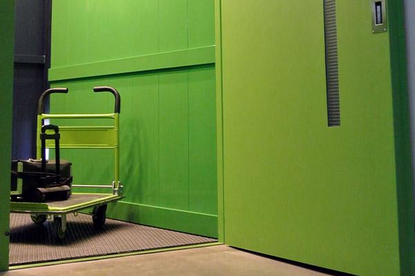elevador-montaplatos-embarba-ascensores-montalibros-2