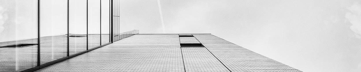 embarba-ascensores-elevadores-montacargas-mantenimiento
