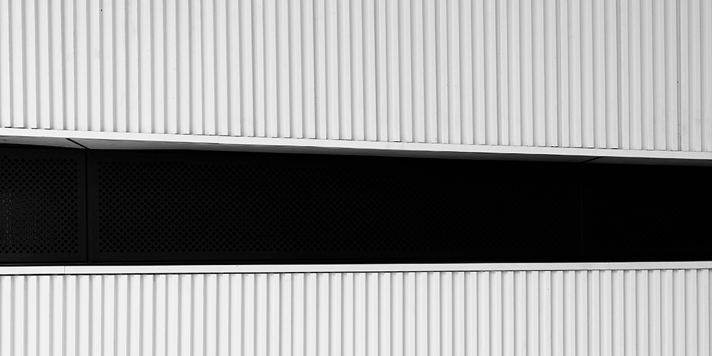 embarba-ascensores-sobre-nosotros-empresa-5