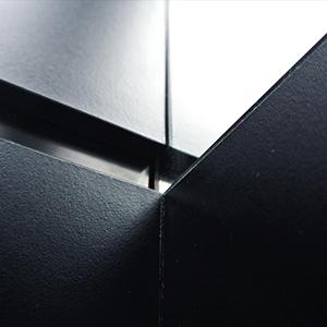 instalación-de-ascensores-cabina-acabados-embarba-ascensores4