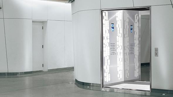 instalación-de-ascensores-cabina-modelos-embarba-ascensores-ae-l