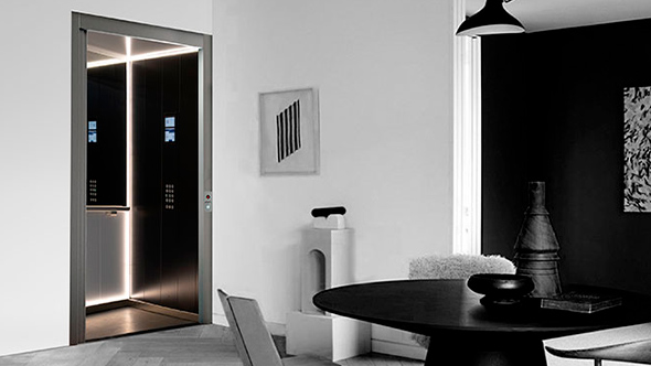instalación-de-ascensores-cabina-modelos-embarba-ascensores-ae