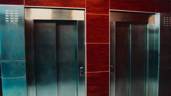 instalación-de-ascensores-cabina-modelos-embarba-ascensores-hidraulico