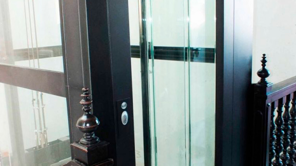 instalación-de-ascensores-cabina-modelos-embarba-ascensores-icompact