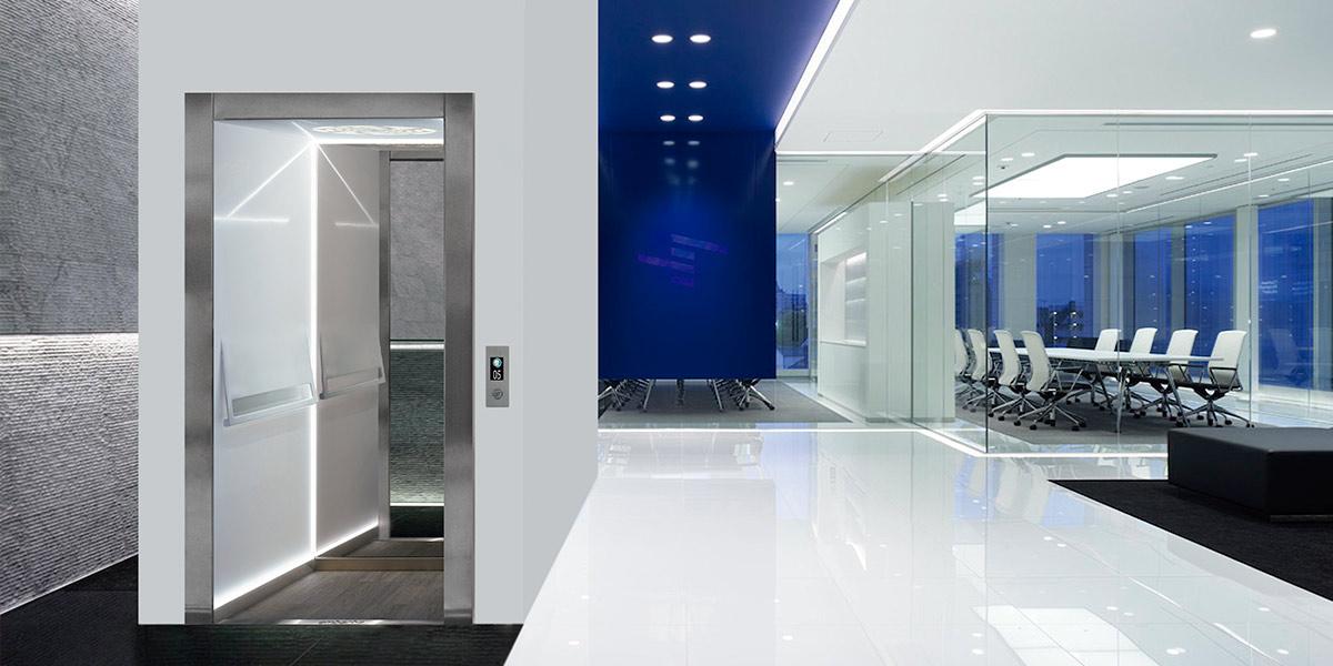instalación-de-ascensores-cabina-modelos-embarba-ascensores3