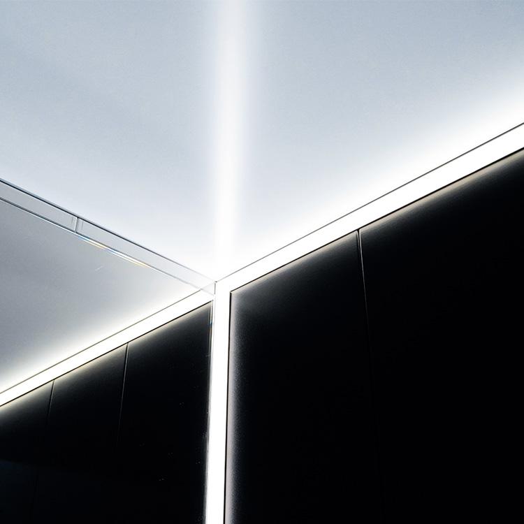 instalación-de-ascensores-cabina-modelos-embarba-z1-1