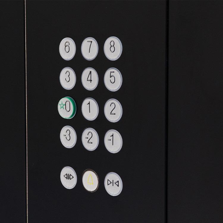 instalación-de-ascensores-cabina-modelos-embarba-z1-2