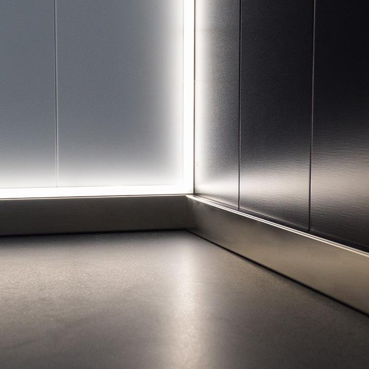 instalación-de-ascensores-cabina-modelos-embarba-z1-3