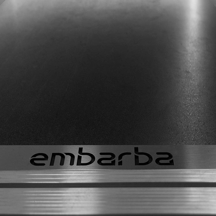 instalación-de-ascensores-cabina-modelos-embarba-z1-4