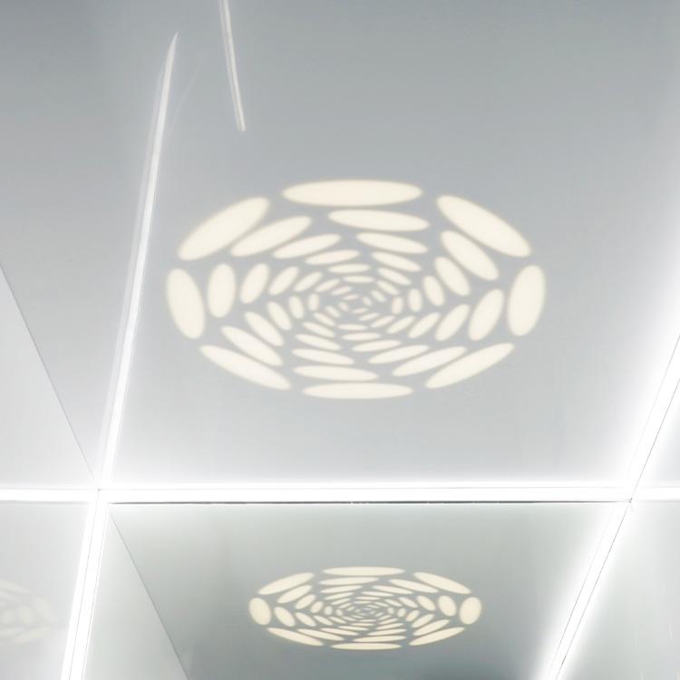 instalación-de-ascensores-cabina-modelos-embarba-zK-3