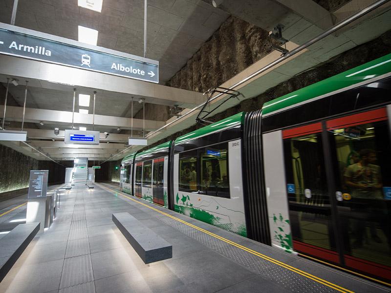 mantenimiento-ascensores-embarba-edificios-referencias-elevadores-19-metro-granada