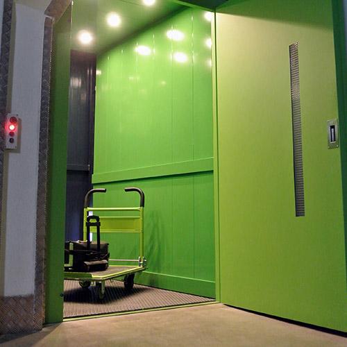mantenimiento-ascensores-embarba-elevador-montacargas