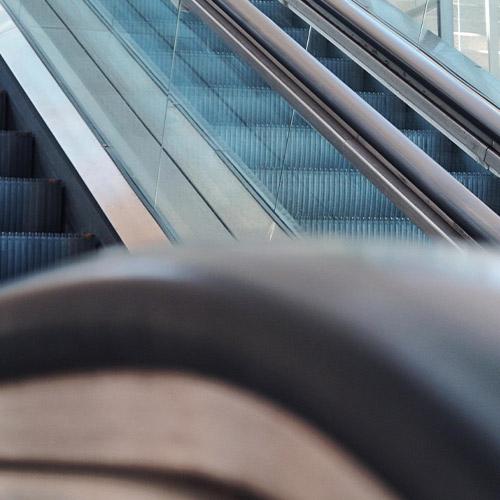 mantenimiento-ascensores-embarba-escaleras-mecánicas