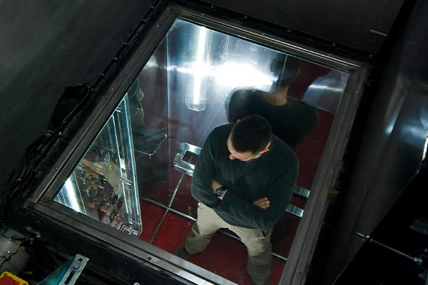 mantenimiento-de-ascensores-embarba-servicio-calidad-ascensor-4