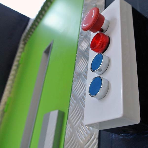 montacargas-elevadores-embarba-ascensores-elevador-botonera-2