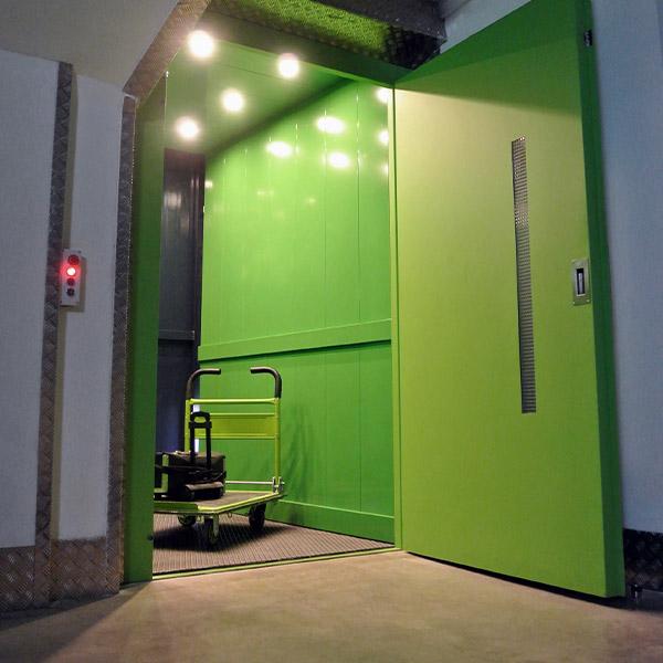 montacargas-elevadores-embarba-ascensores-elevador