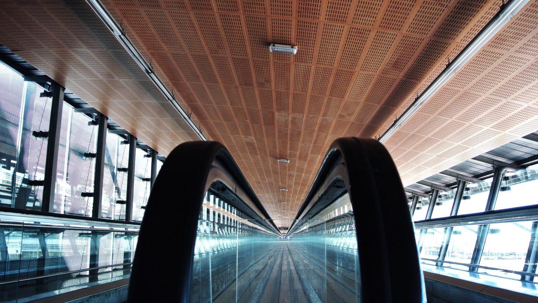 pasillos-rodantes-autowalk-embarba-ascensores-2