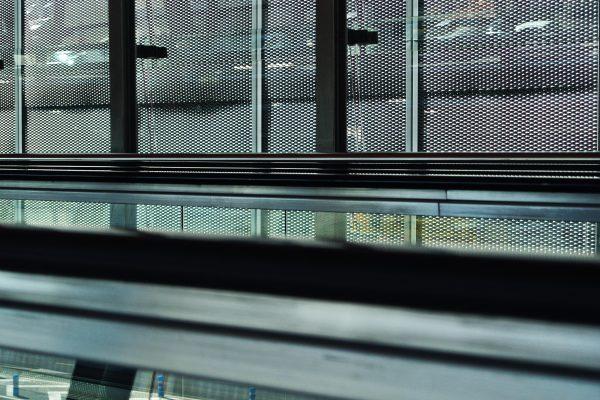 pasillos-rodantes-autowalk-embarba-ascensores-3