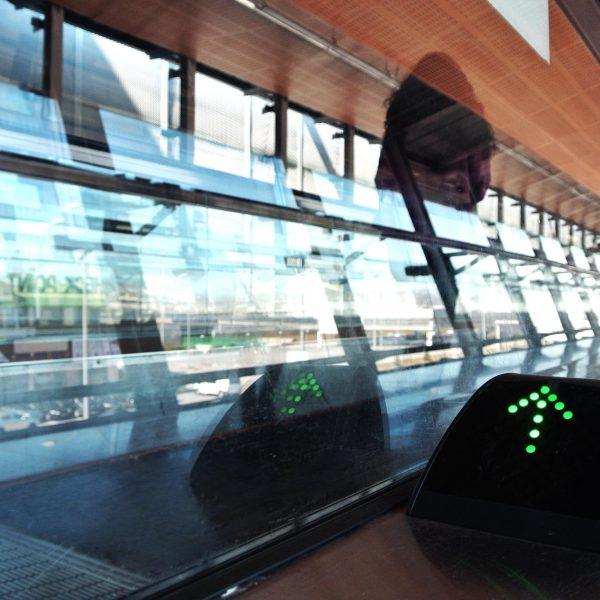 pasillos-rodantes-autowalk-embarba-ascensores-4