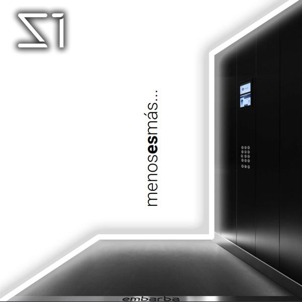z1-portada-catálogo-embarba-ascensores