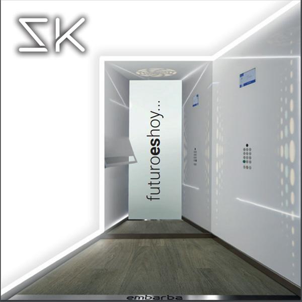 zk-portada-catálogo-embarba-ascensores