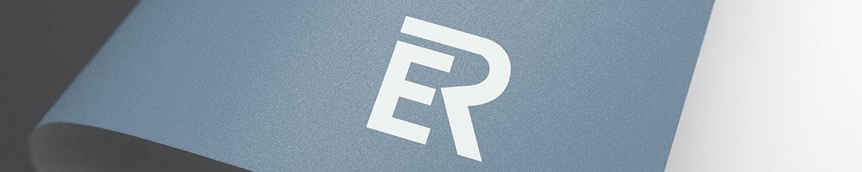 Calidad-embarba-AENOR-CERTIFICADO-3