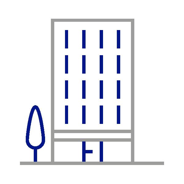 embarba-desinfección-ascensores-edificios (1)