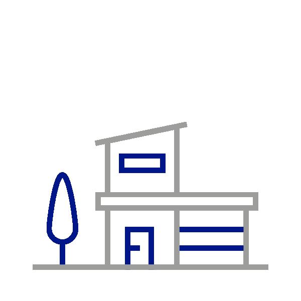 embarba-desinfección-ascensores-edificios (4)