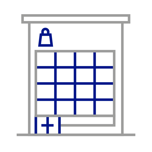embarba-desinfección-ascensores-edificios (5)
