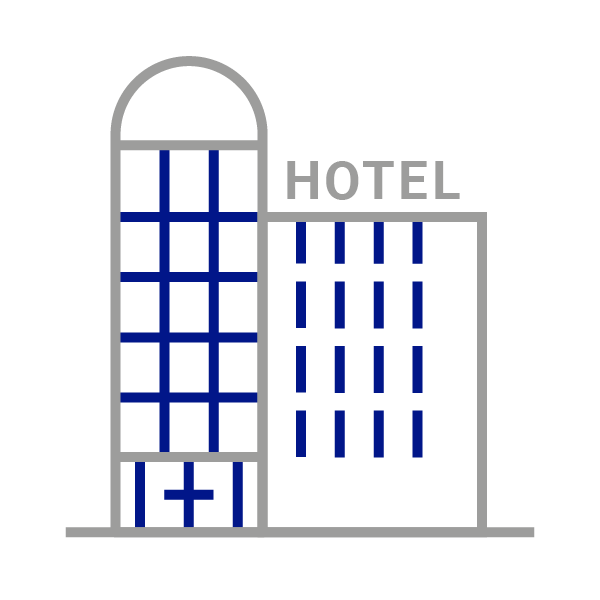 embarba-desinfección-ascensores-edificios (6)