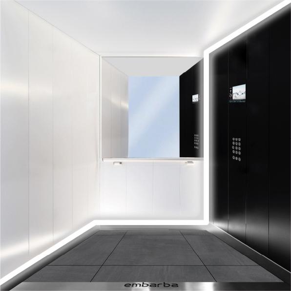 instalación-de-ascensores-mantenimiento-embarba-1