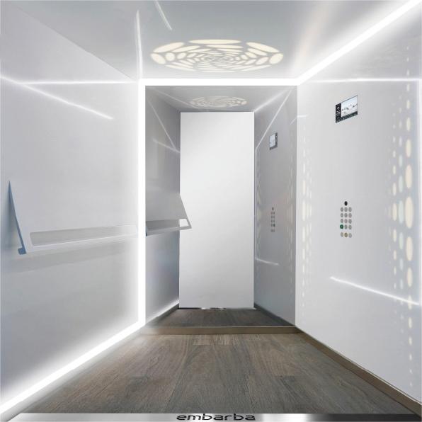 instalación-de-ascensores-mantenimiento-embarba-2