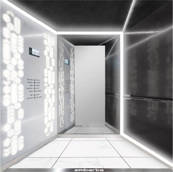 instalación-de-ascensores-mantenimiento-embarba-4