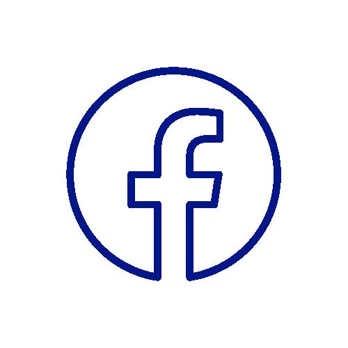 Facebook-ascensores-embarba-mantenimiento-contacto