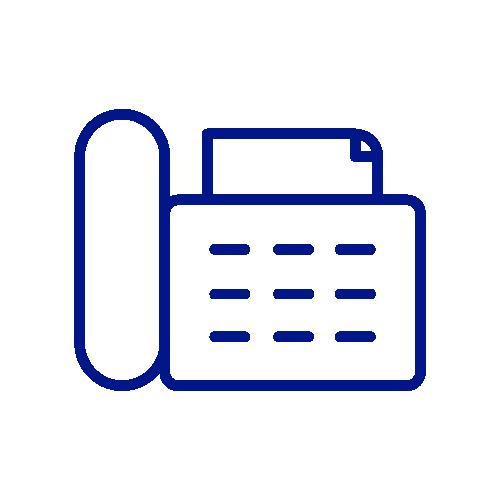 Fax-ascensores-embarba-mantenimiento-contacto