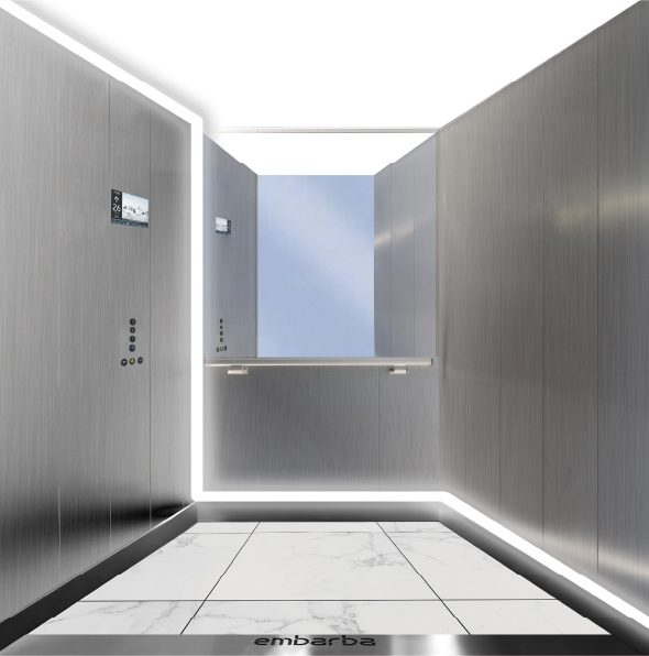 Instalation-elevators-lifts-maintenance-embarba- (2)