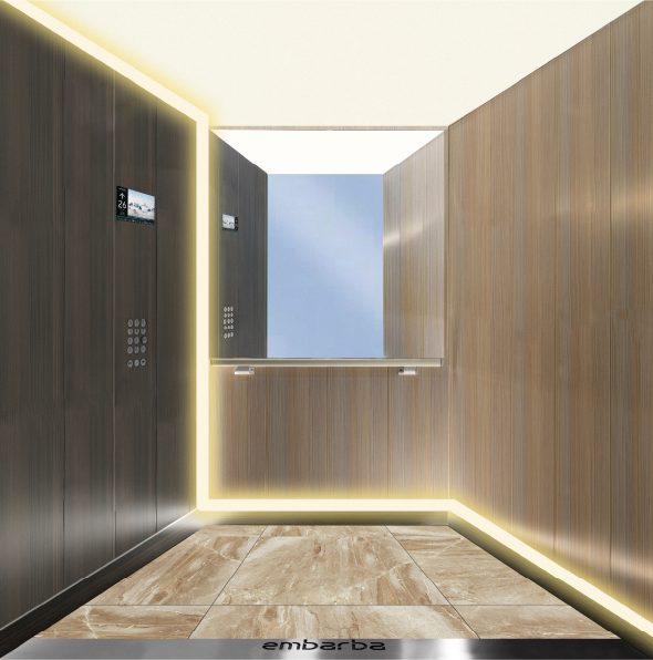 Instalation-elevators-lifts-maintenance-embarba- (3)