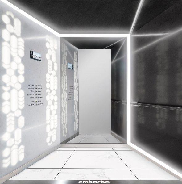 Instalation-elevators-lifts-maintenance-embarba- (4)