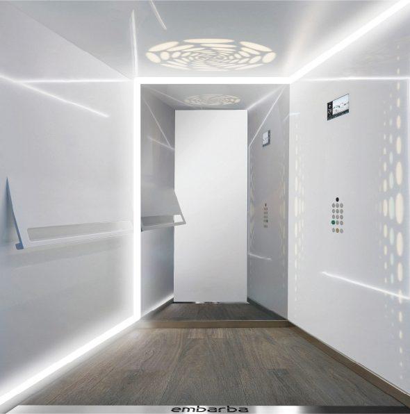Instalation-elevators-lifts-maintenance-embarba- (5)