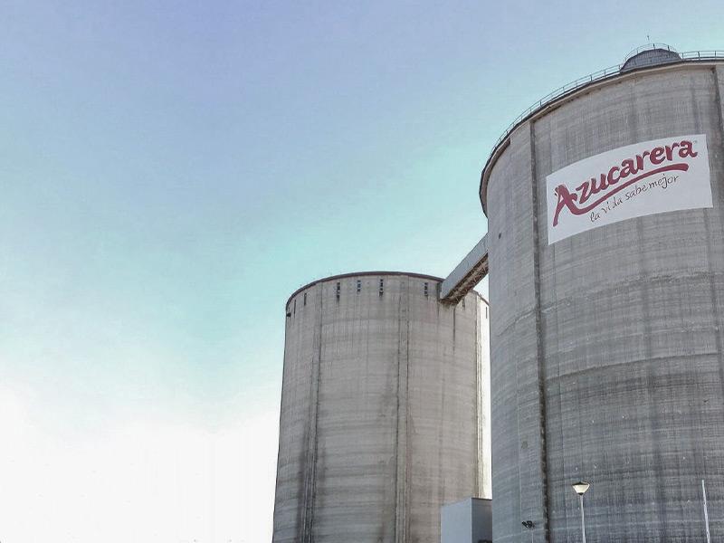 Referencias-ascensores-embarba-instalaciones- Azucarera-leon-torre