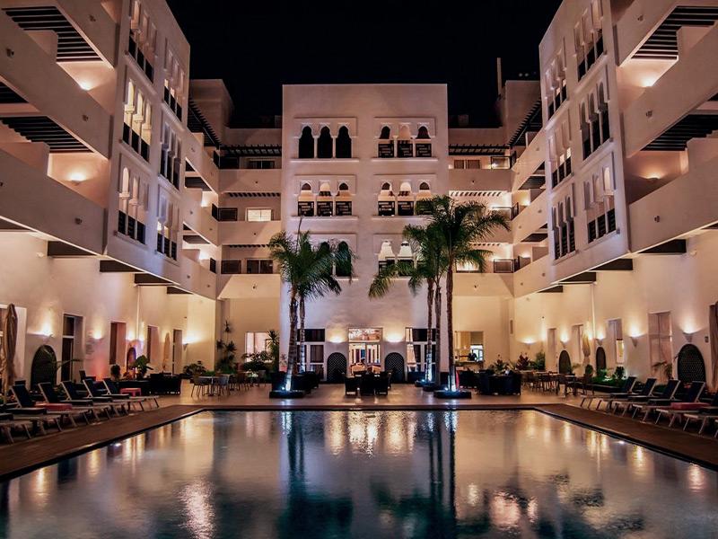 Referencias-ascensores-embarba-instalaciones- Hotel-Andalucia-Marruecos