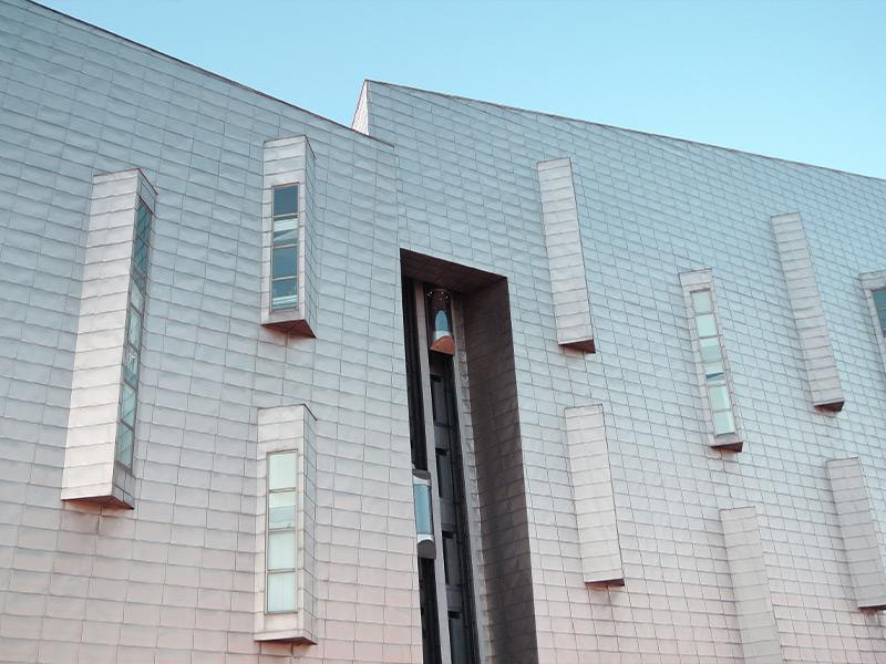 Referencias-ascensores-embarba-instalaciones- Palacio-congresos-exposiciones-Malaga-Fycma
