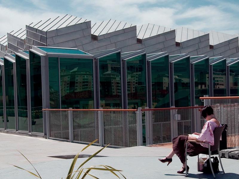 Referencias-ascensores-embarba-instalaciones- king-bastion-gibraltar