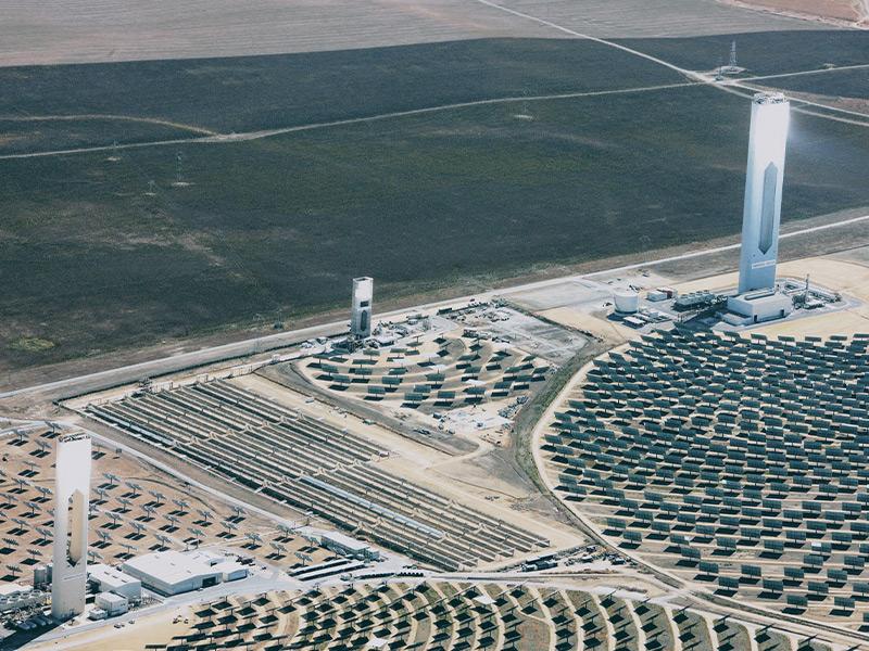Referencias-ascensores-embarba-instalaciones- torre-solar-sevilla