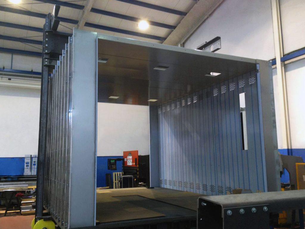 ascensor-embarba-cabina-alta-capacidad-electrico-7000-kg-4