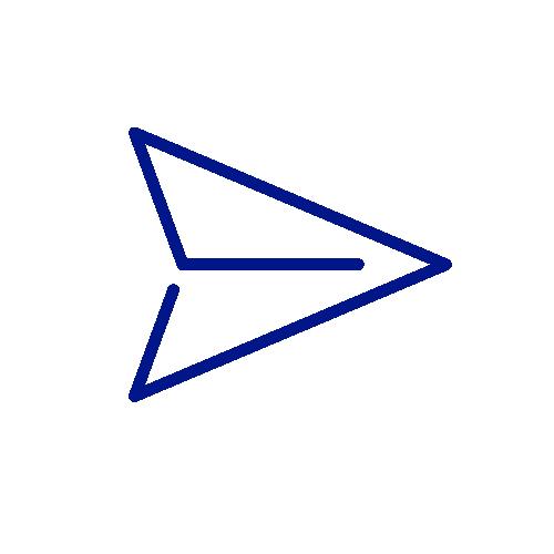 conservación-de-ascensores-embarba-mantenimiento-mail-enviar
