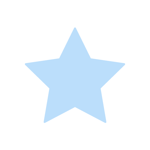 entretien-ascenseurs-embarba-maroc (34)