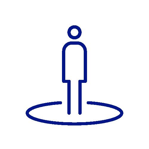 entretien-ascenseurs-embarba-maroc (5)