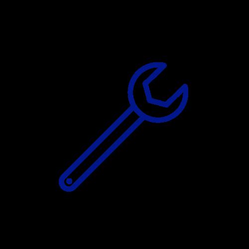 mantenimiento-ascensores-embarba-malaga